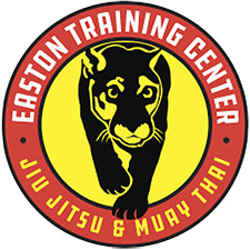 Friends of P43 | Easton Training Center