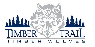 Friends of P43 | Timber Trail Elementary